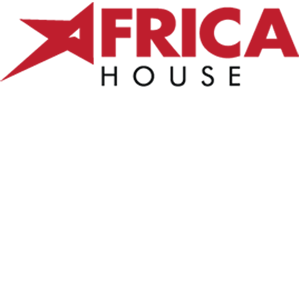 interactive-pro-africa-page-logo.png