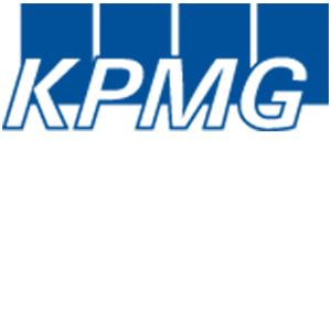 interactive-pro-kpmg-page-logo.png