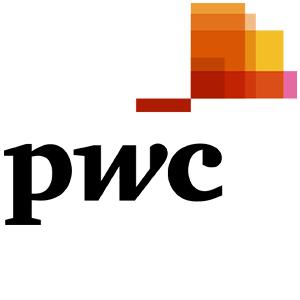 interactive-pro-pwc-page-logo.png
