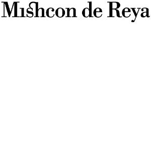 interactive-pro-mishcon-de-reya-page-logo.png