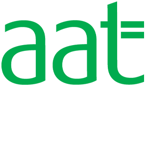 interactive-pro-aat-page-logo.png