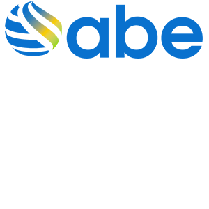 interactive-pro-abe-page-logo.png