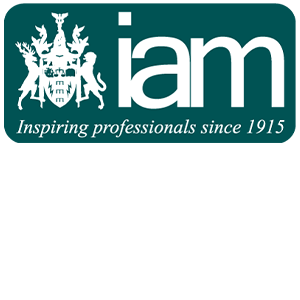 interactive-pro-iam-page-logo.png