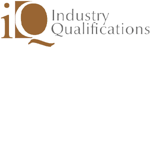 interactive-pro-iq-page-logo.png