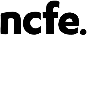 interactive-pro-ncfe-page-logo.png