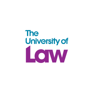 interactive-pro-partner-ulaw.png