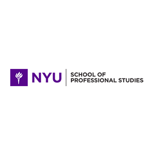 interactive-pro-nyu-scps.png