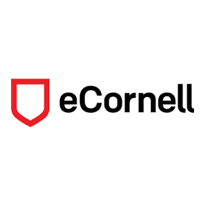 interactive-pro-ecornell.png