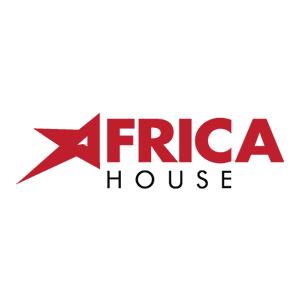 interactive-pro-africa-house.png