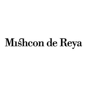 interactive-pro-mischon-de-reya.png