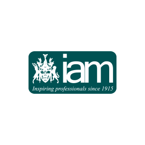 interactive-pro-iam.png