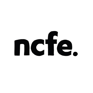 interactive-pro-ncfe.png