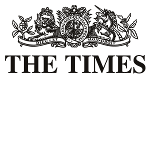 interactive-pro-the-times-page-logo.png