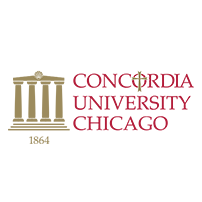 interactive-pro-concordia-chicago.png