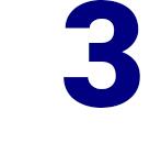 number-three.jpg