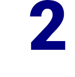 number-two.jpg