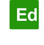 interactive-pro-services-edology.jpg