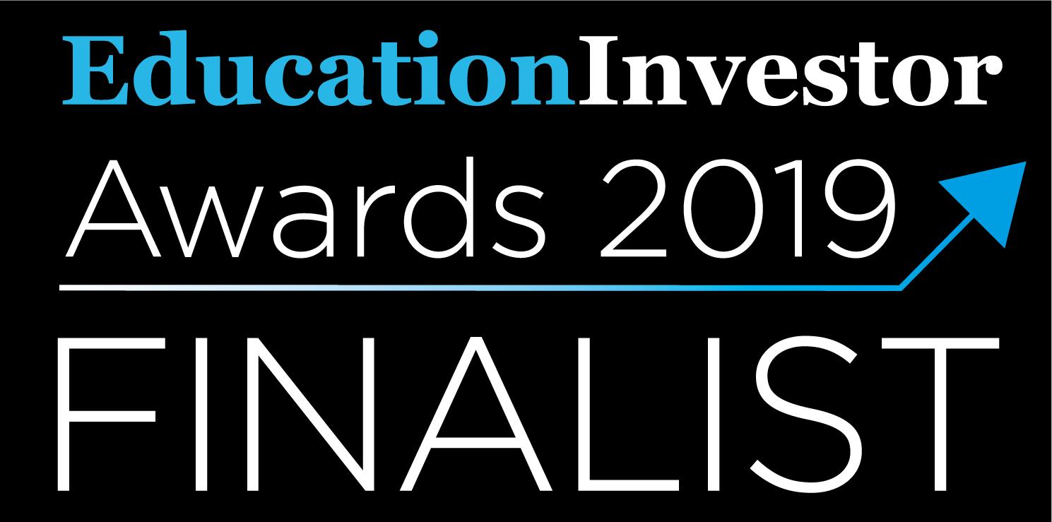 EI_Awards2019FINALIST_black-bg.png