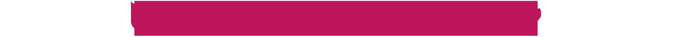 Sponsors-pink.png