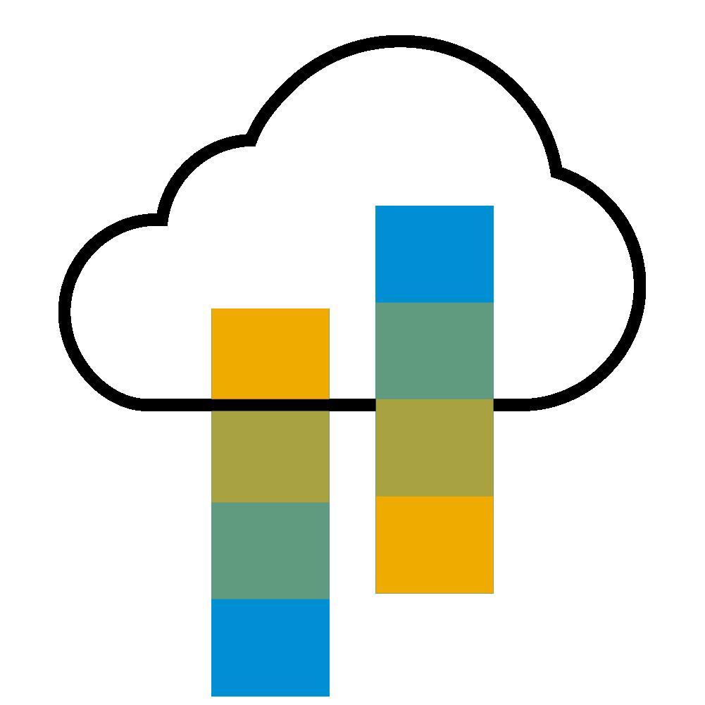 1999 – In den Wolken - Bereits 1999 startet Concur mit eWorkplace das erste Cloud-Angebot – Jahre bevor viele andere sich überhaupt mit dem Thema beschäftigten. Eine eigene IT-Infrastruktur für das Travel Management können sich Kunden von Concur bereits vor der Jahrtausendwende sparen. Zahlreiche Analysten und Marktbeobachter zweifeln an der neuen Strategie. Doch Concur entwickelt sich zum Wegbereiter der Cloud-Technologie. Schließlich gibt es viele gute Gründe für den Wechsel in die Cloud.