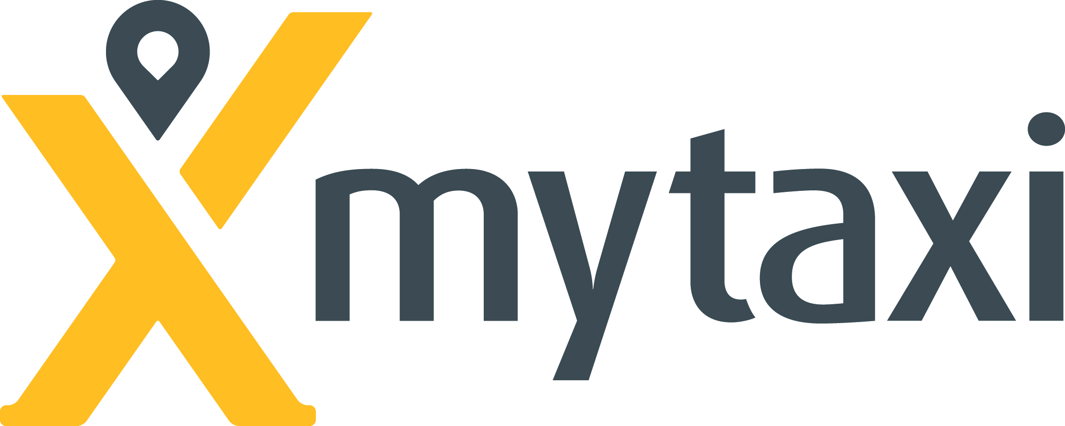logo_mytaxi.jpg