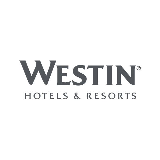 wescmyk-186423-Westin Hotels Resorts Brand Logo CMYK color version Medium Print and web-JPG.jpg