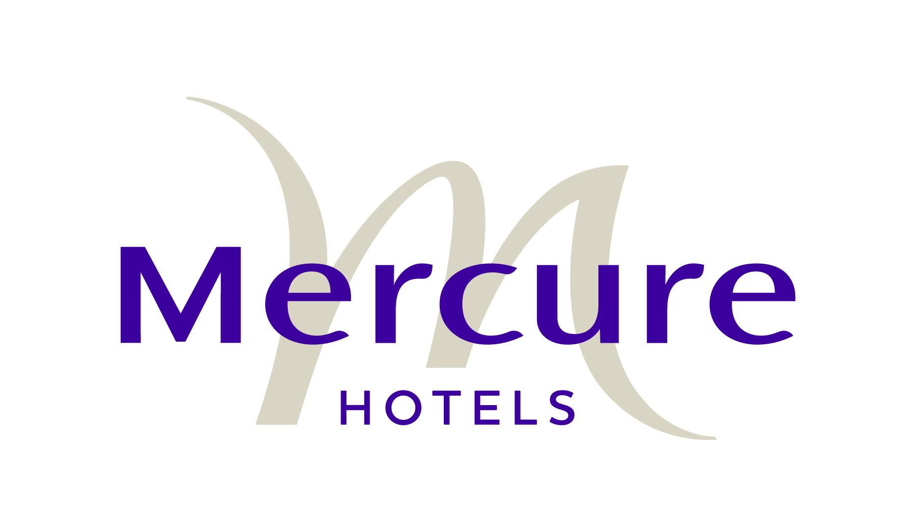 Mercure hotels cmjn.jpg