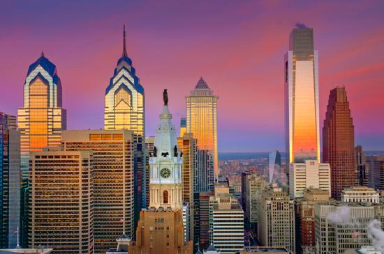 Trauma-informed City - To have a city that allows us to understand and mitigate the impacts of trauma on children and wider citizens, and to design in compassion across all aspects of society, from education and policy to public spaces and new developments. Inspired by Philadelphia.