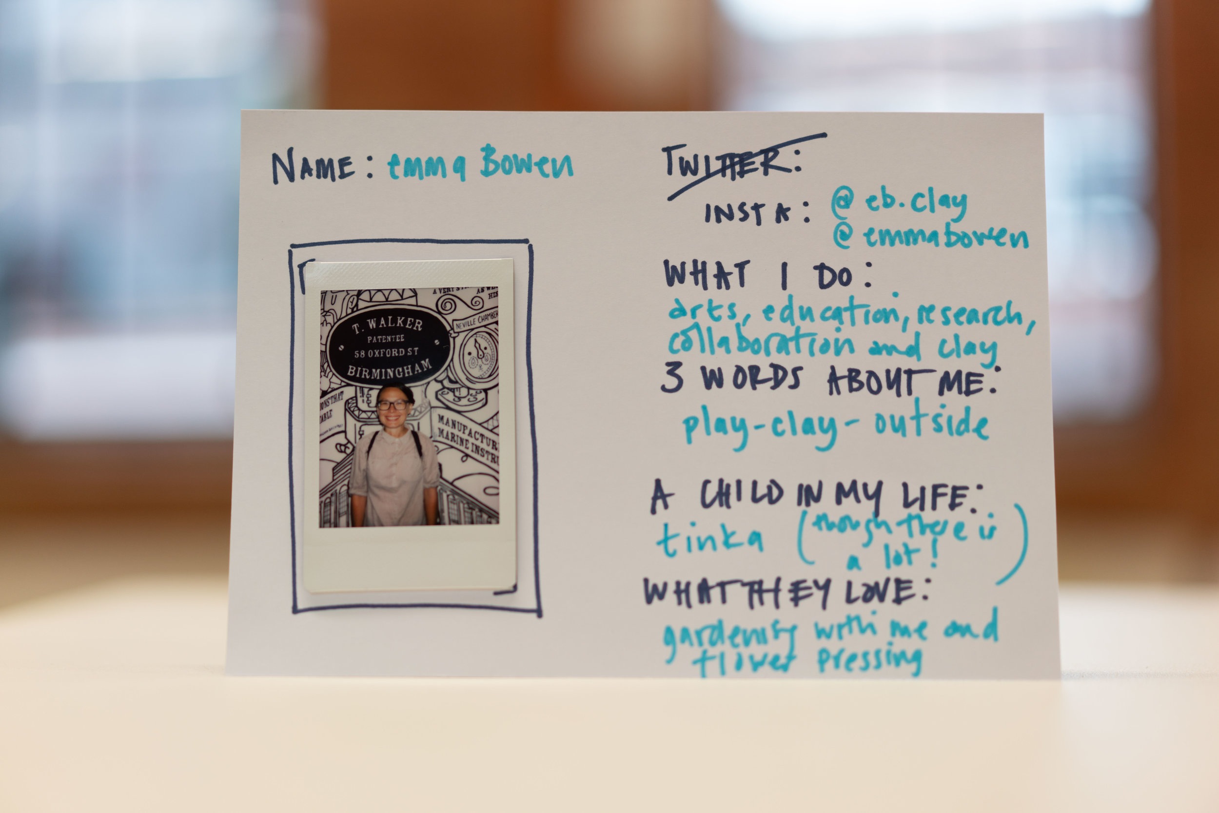 Name Cards - www.thombartley.com-11.jpg