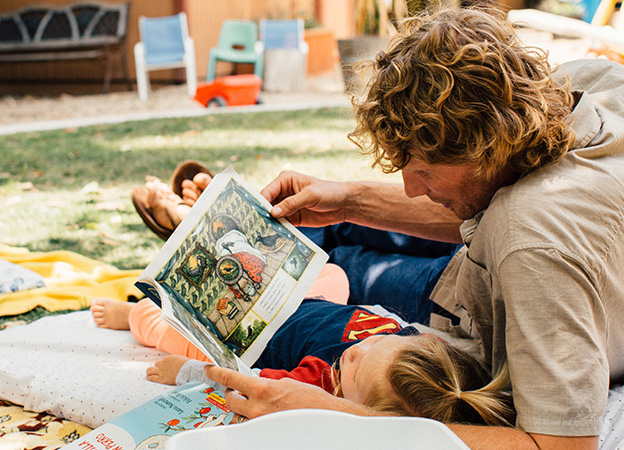 Workplace Childcare - Create high quality childcare in new developments and office builds, focus on making it easier, cheaper, creative and more flexible for parents to work and parent, creating sites of learning and connection between them whilst maintaining jobs they love. Understanding, deeply that it increases long term ROI for companies. Inspired by Patagonia: A Family Business.