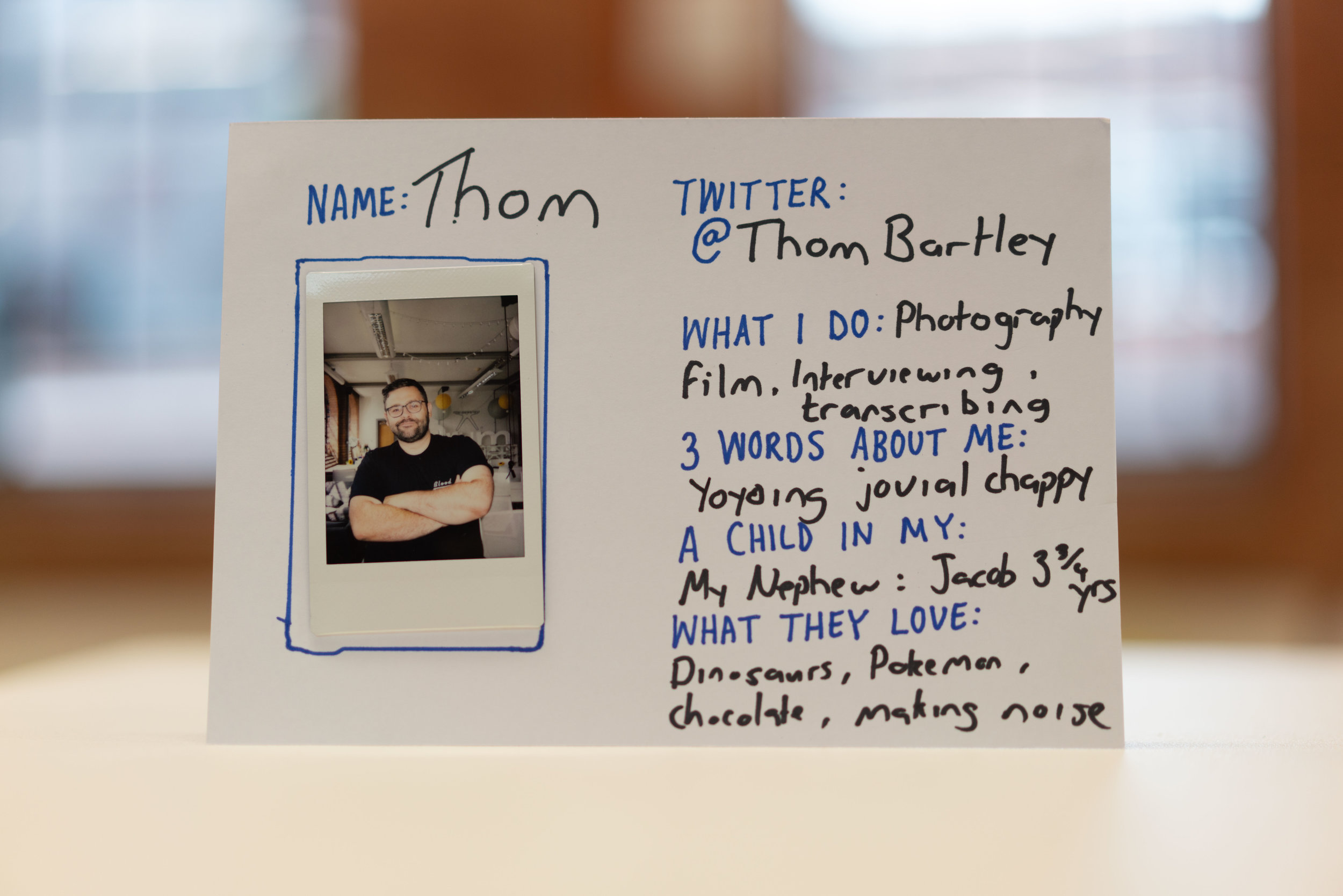 Name Cards - www.thombartley.com-25.jpg