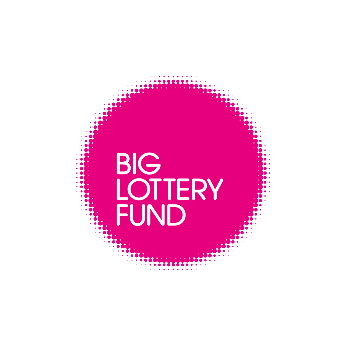 Big Lottery Fund - The last 12 months of development work, of which the systems lab 2 day event was a key outcome, was proudly supported by Big Lottery Fund.