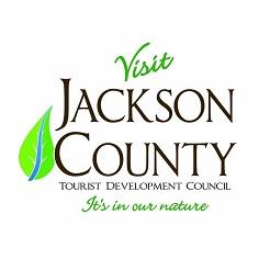VisitJacksonCounty.jpg