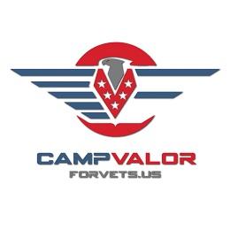 CVfV_260.jpg