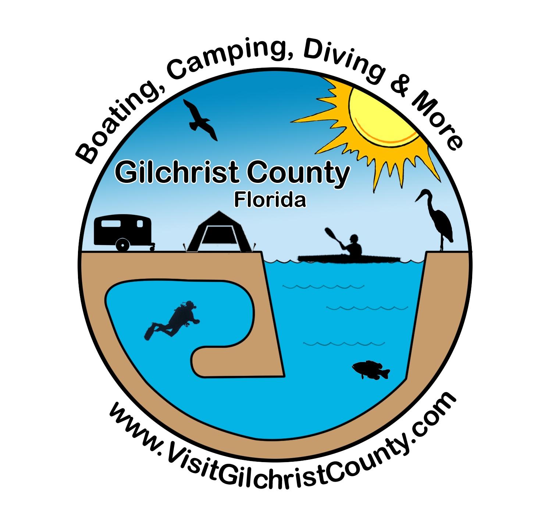 Gilchrist Logo 2.jpg
