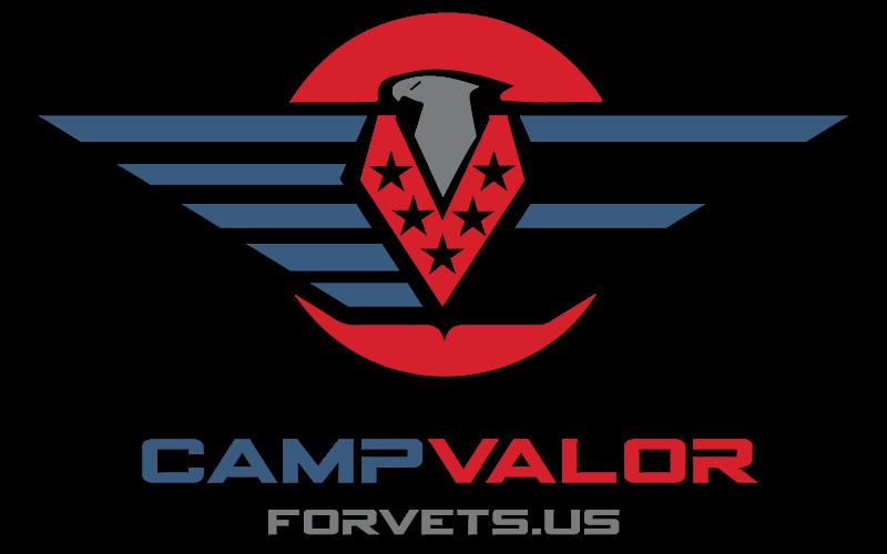 Camp-Valor-08-18-2017.png