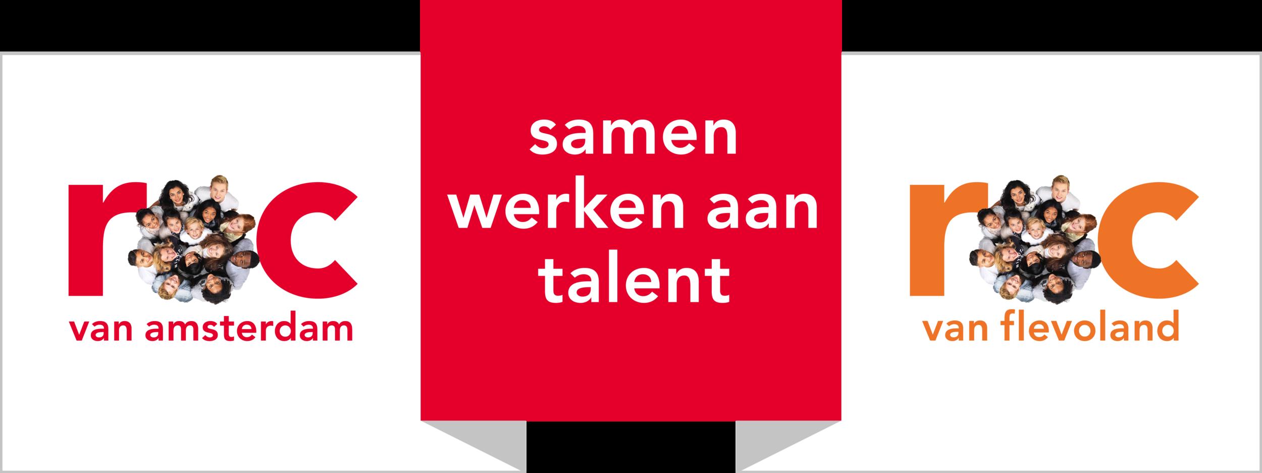 01_Koepel_logo_RGB.png