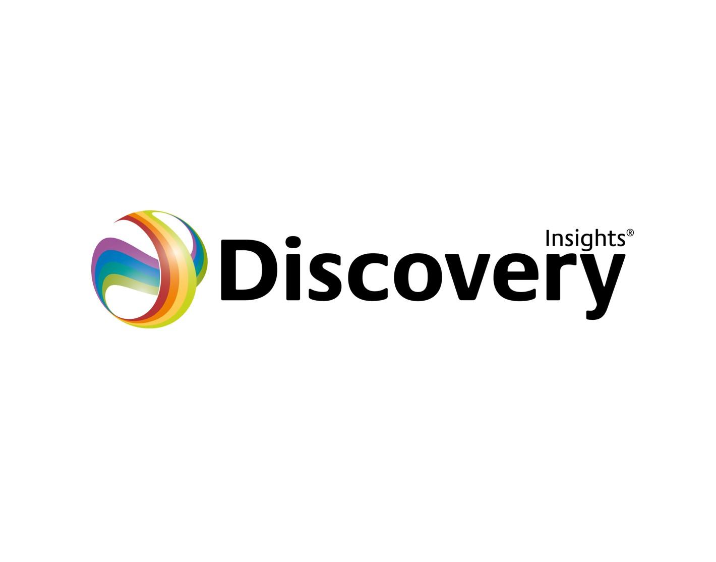 Discovery block.jpg