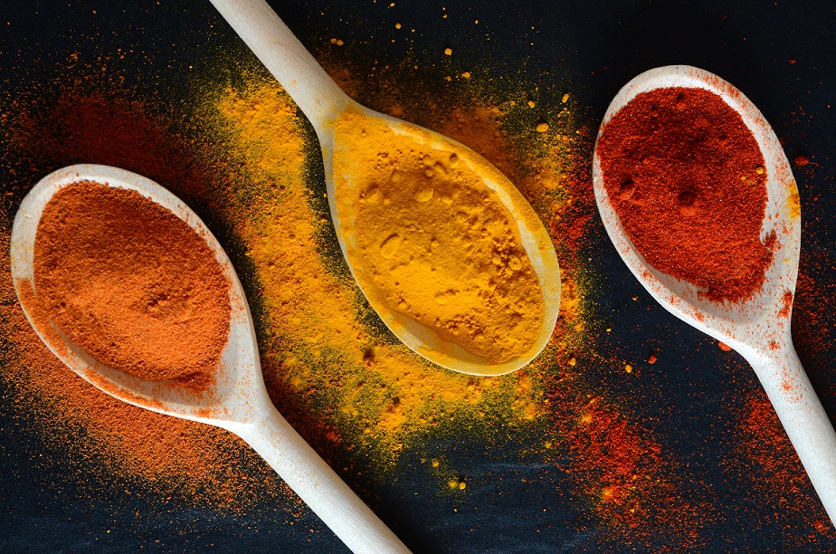 spices small.jpg