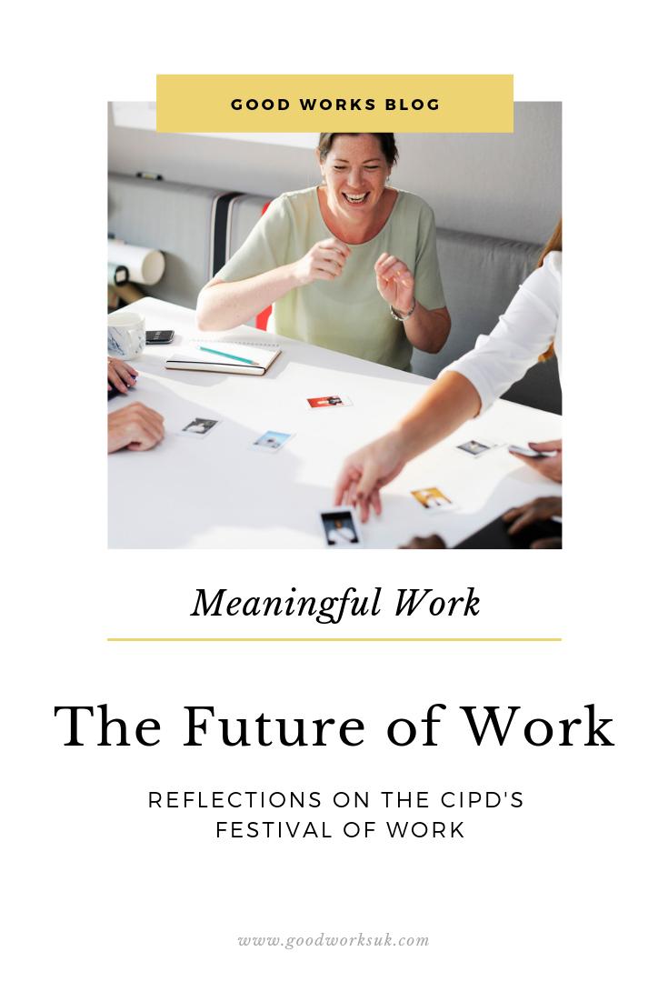 Good Works Blog-3.png