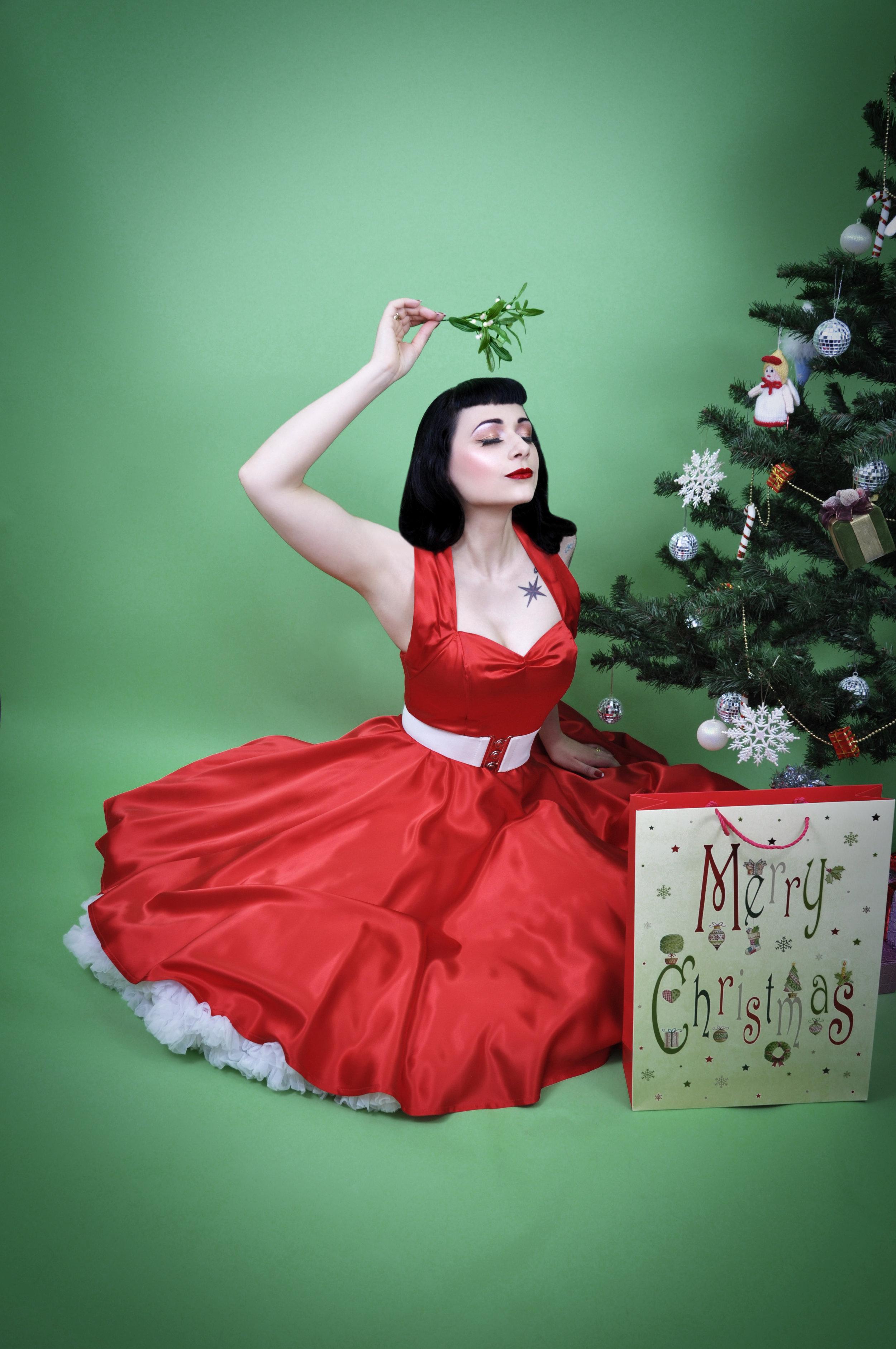 Anna Christmas.jpg