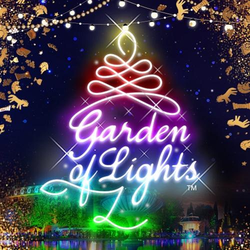 Garden of light.jpg