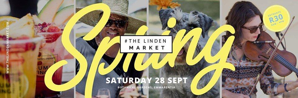 Linden Market Sep 28.jpg