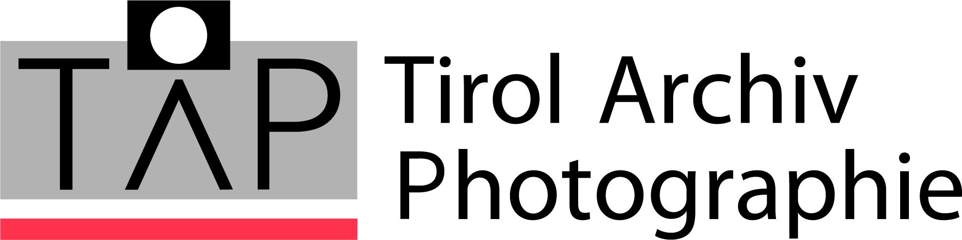 Kopie von Tiroler Archiv Photographie