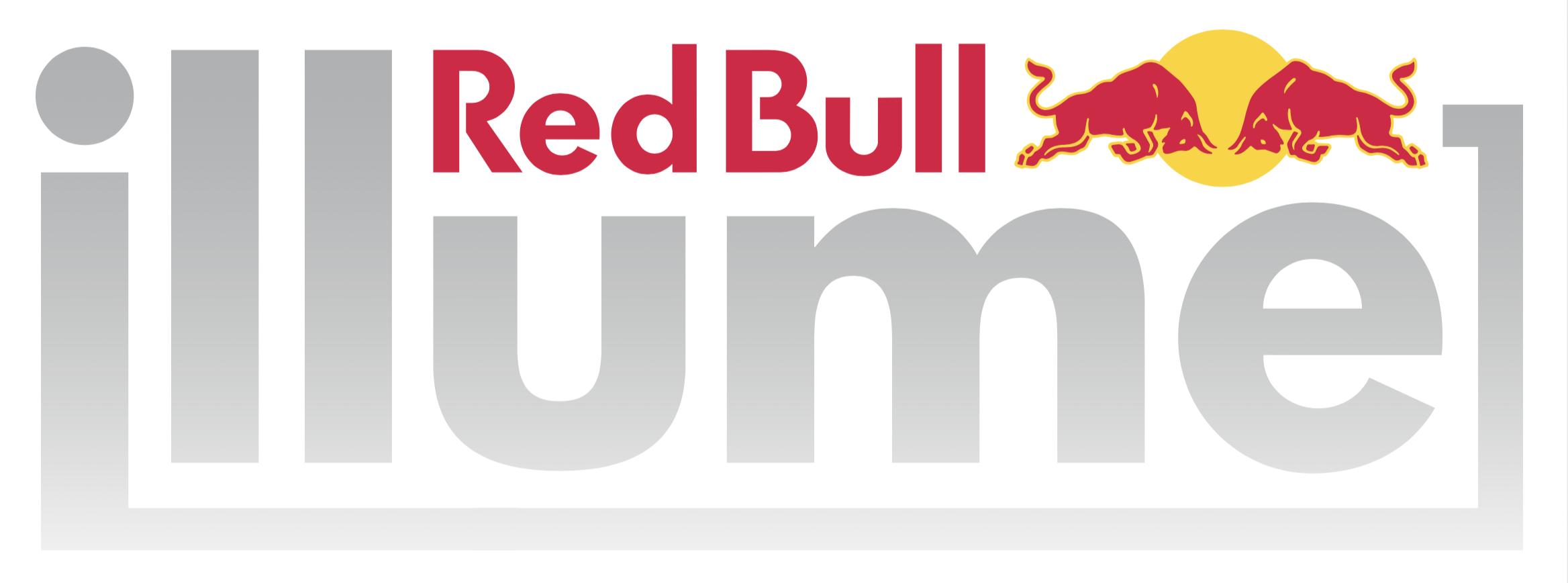 Kopie von Red Bull Illume