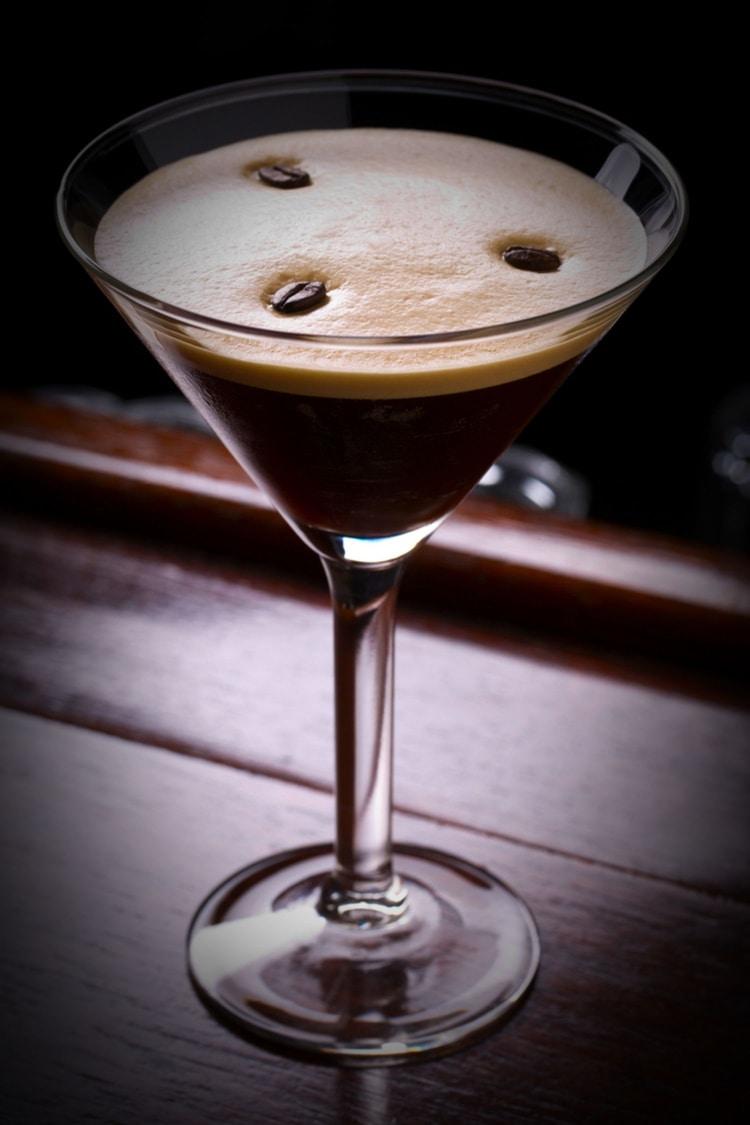 espresso-martini-1-.jpg