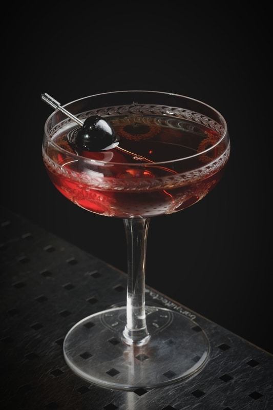 xo_manhattan.jpg