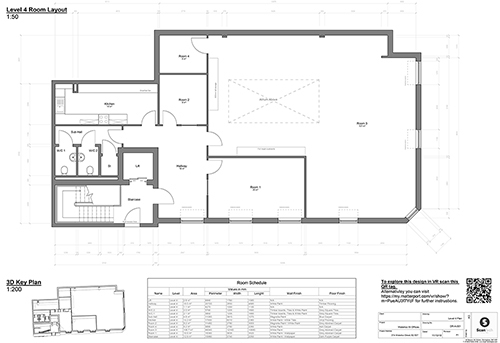 Offices L4 Drawing smaller.jpg