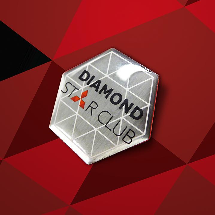 BestPractise_MMD-DiamondStarClub4.jpg
