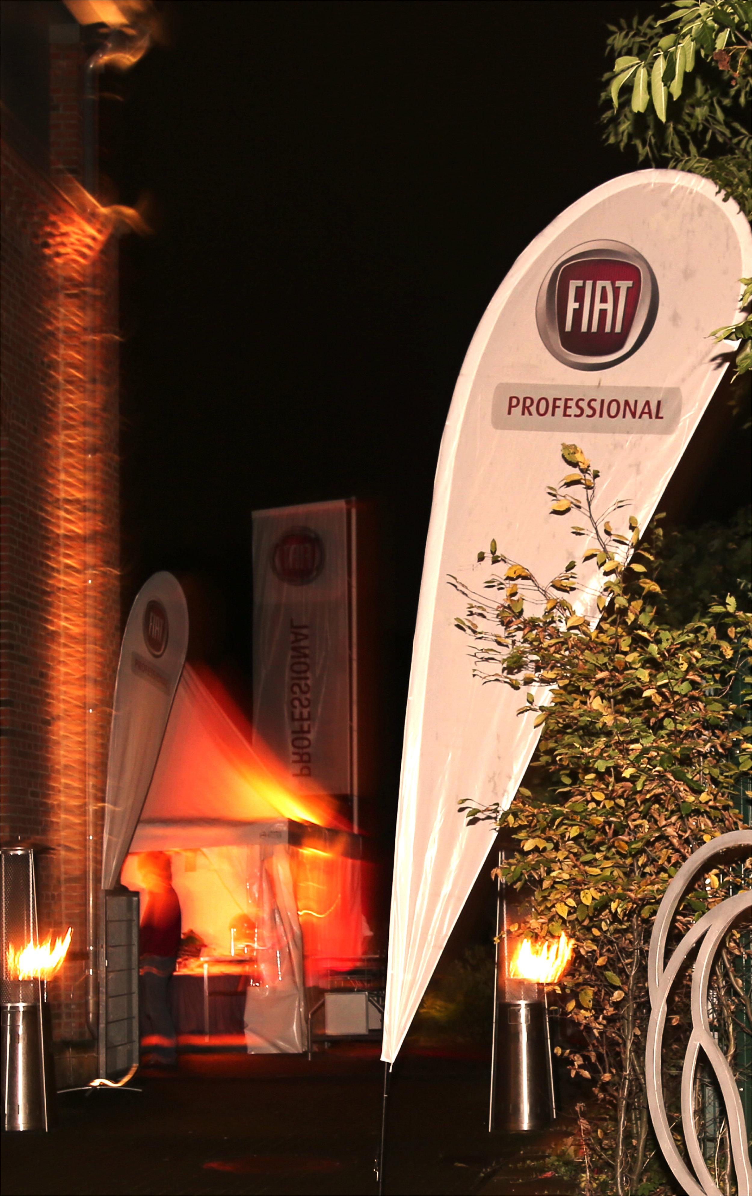 Fiat-Professionals_Jahrestreffen.jpg